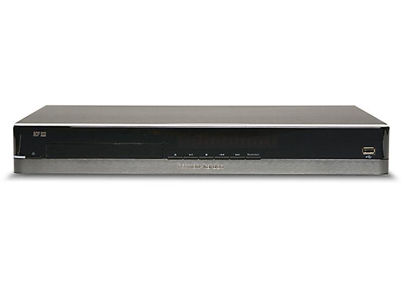 harman kardon bdp 10 blu ray player review techradar. Black Bedroom Furniture Sets. Home Design Ideas