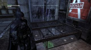 batman arkham city riddler trophy guide