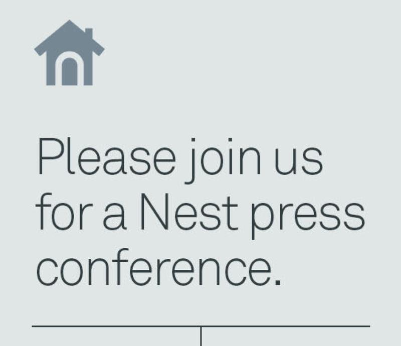 nest-invite