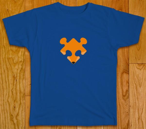 blue-orange-noicons-600x531