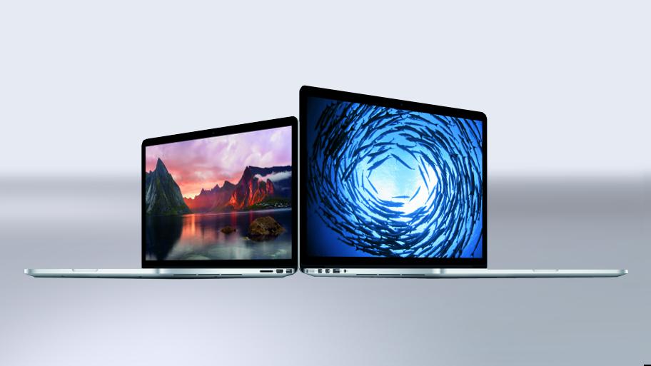 The best cheap MacBook deals in July 2017 | Technology Break Magazine