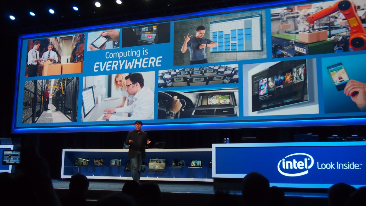 Intel: implanted in-body devices are 'inevitable and not ...