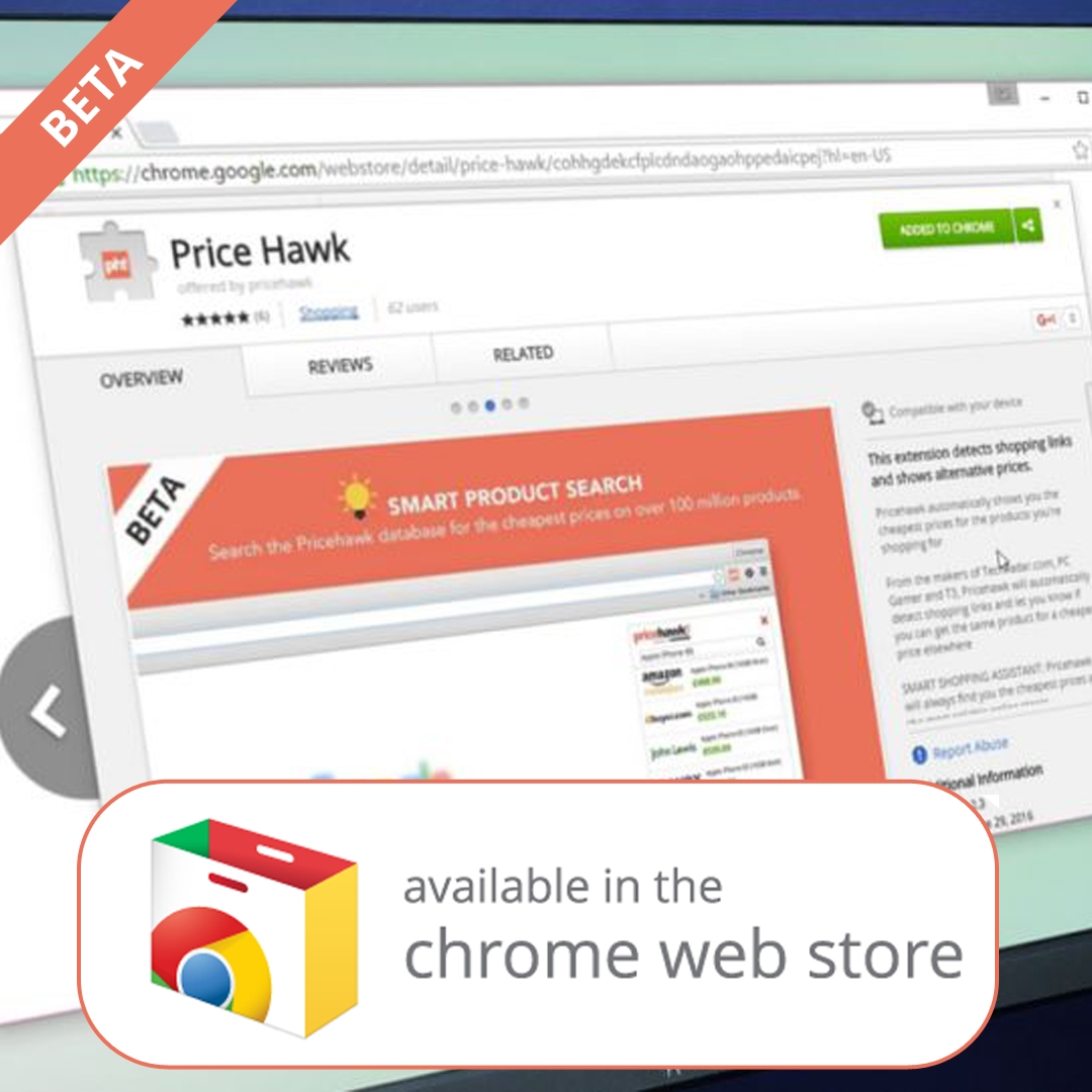 8e8f1aedd30 price hawk download. Pricehawk · Pricehawk. Try our new Google Chrome ...