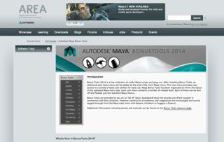 The 11 best Maya plugins | Wp Stories | All About WordPress - WP Stories