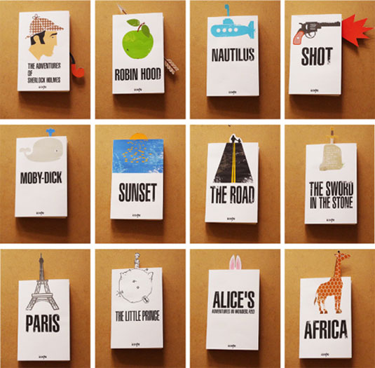Bookmark Design Ideas 6 diy bookmark ideas Bookmark Design Bookmark Design Ideas