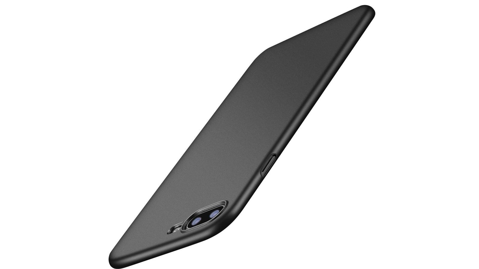 3iGdADo2uj7nHqhiKDpx2o - The best iPhone 7 Plus cases