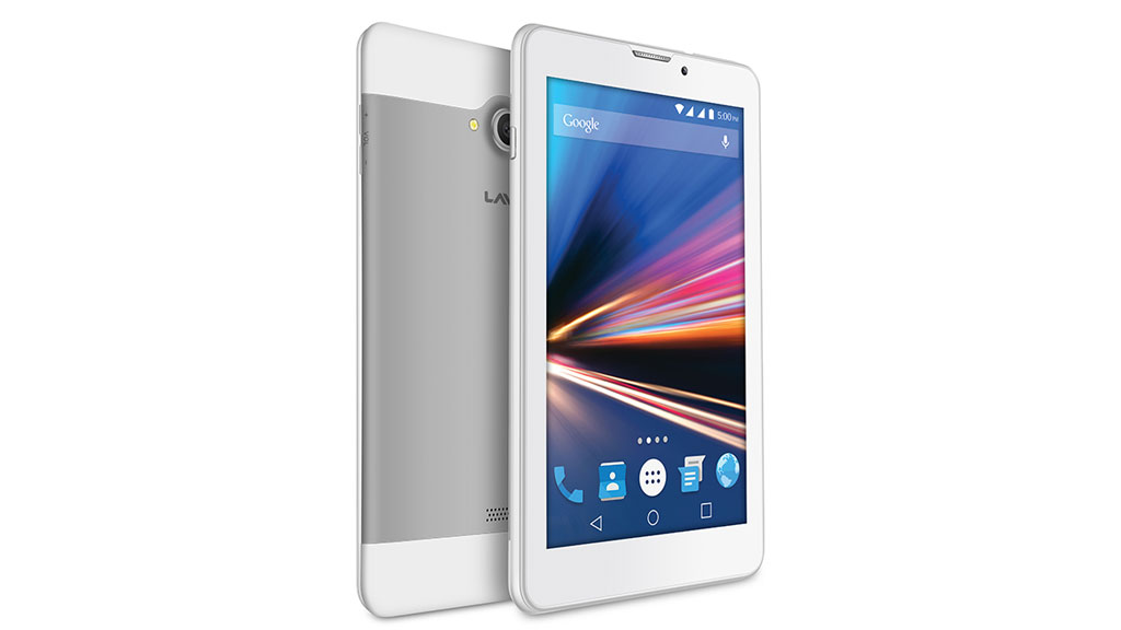 Tablets Price in India 2019 | Tablets Price List in India ...