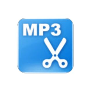 online mp3 cutter and joiner