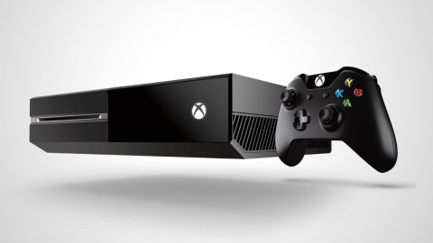 Microsoft to announce new Xbox, controller and