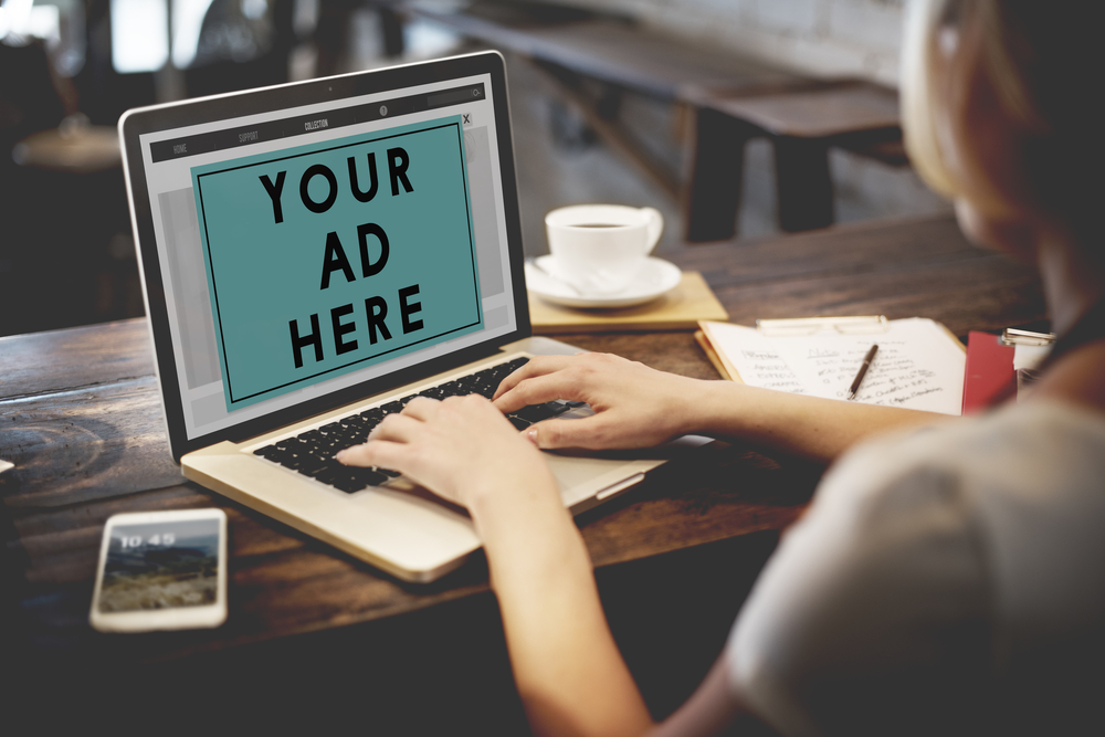 Adblock Plus developer starts selling advertisements on websites