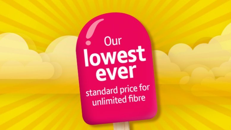Get your broadband sorted this Bank Holiday with one of these 5 deals