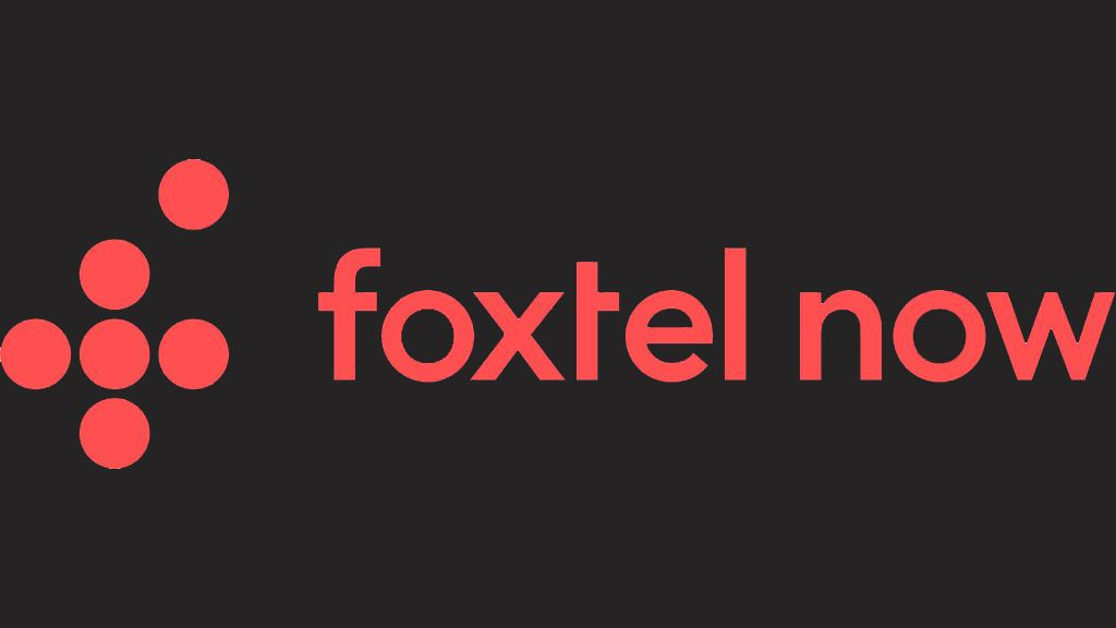 how to download foxtel on ipad