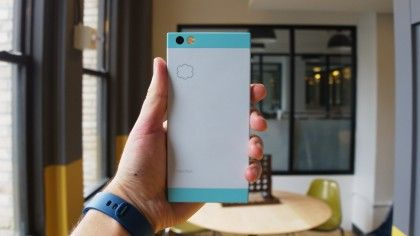 Razer buys smartphone makers Nextbit and kills off the Robin in the process