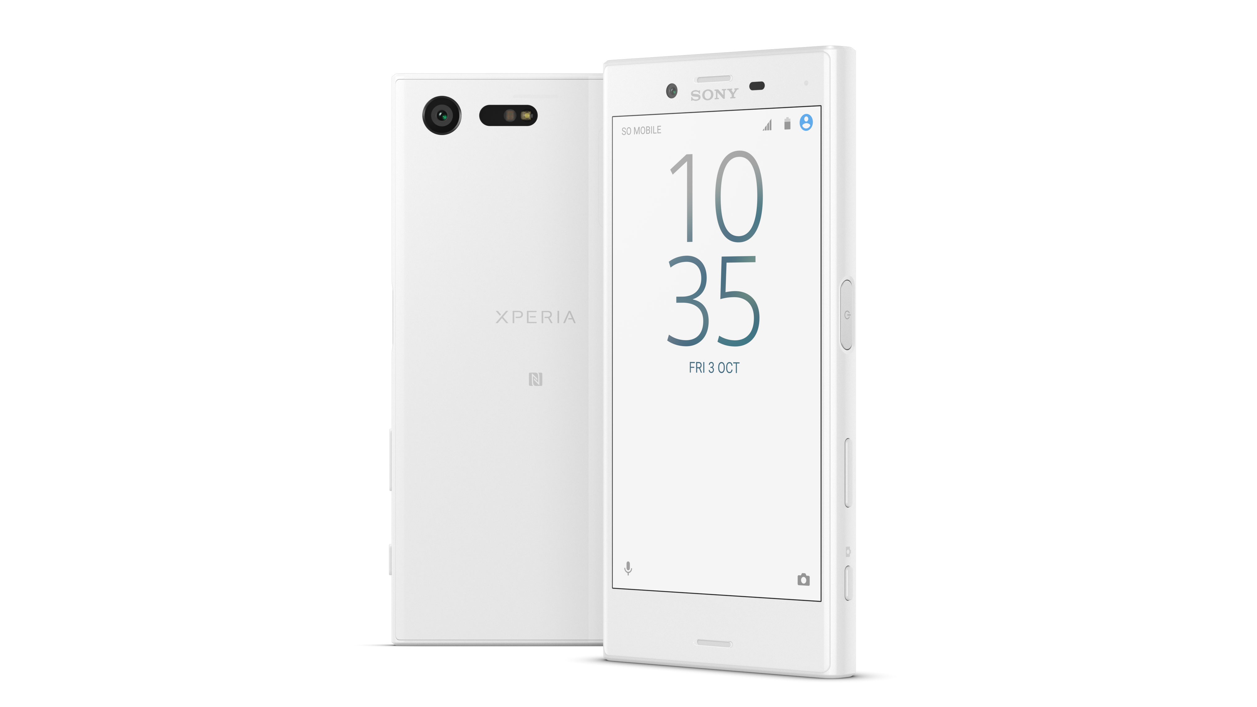 The best Sony Xperia X Compact deals