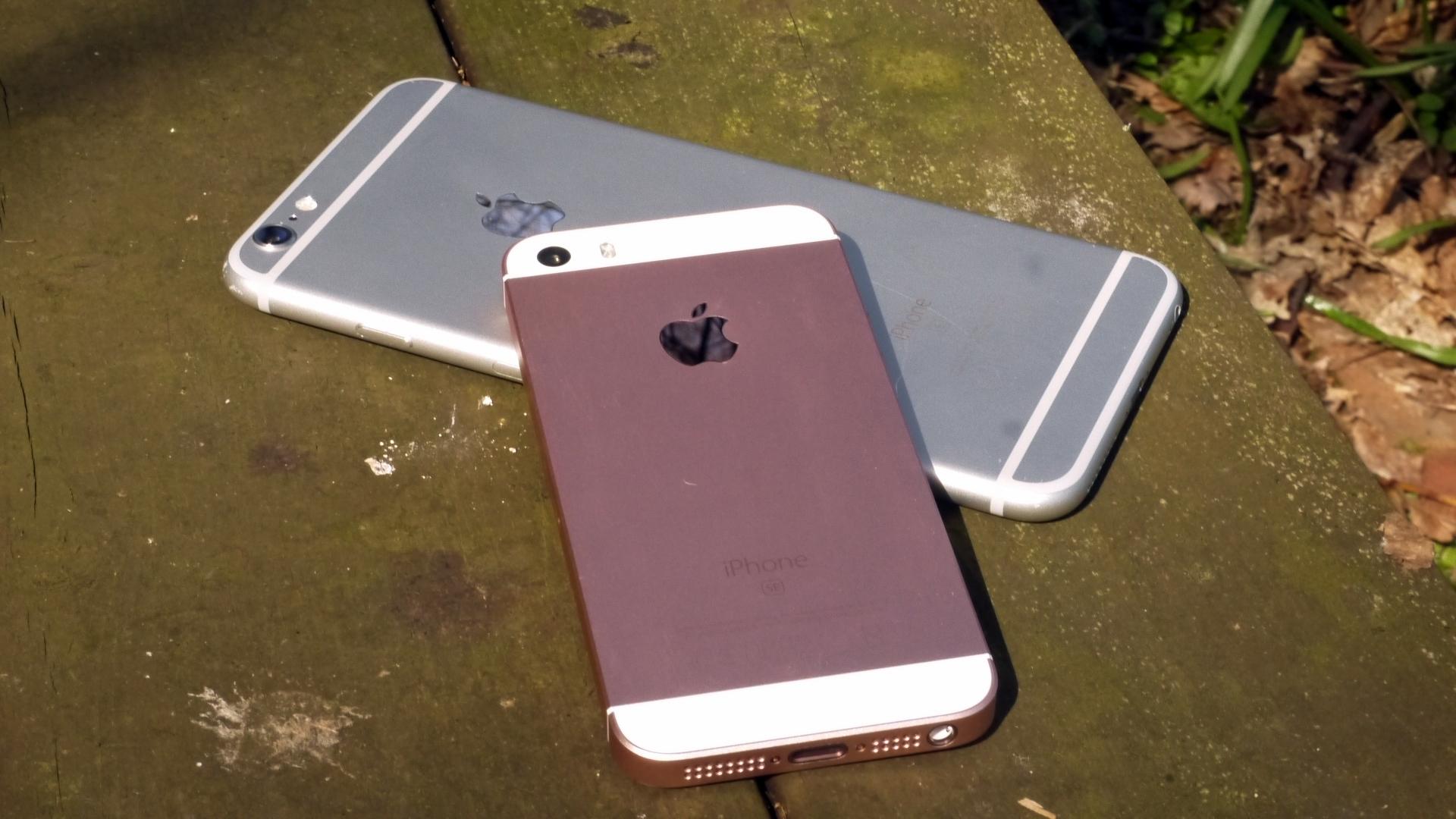 iPhone 9 release date is very, very soon, according to insider rumor