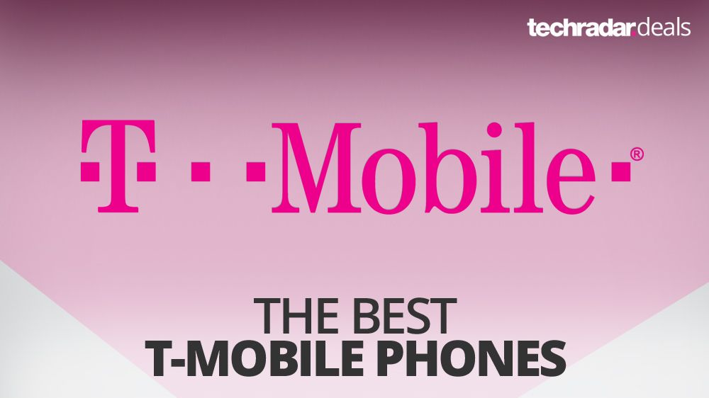 Shop for the best T-Mobile smartphones, including the Samsung Galaxy S9, Samsung Galaxy Note 8, iPhone X, iPhone 8, Pixel 2 and more. What is the Best Contract-Free or Prepaid Cell Phone for Me? The 8 Best Rugged Smartphones to Buy in The 8 Best Boost Mobile Phones to Buy in Which iPhone Should I Buy?