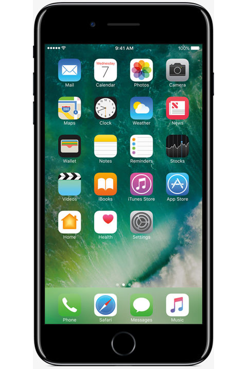 Verizon phones iphone 7 plus