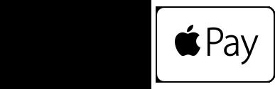 applepay icons