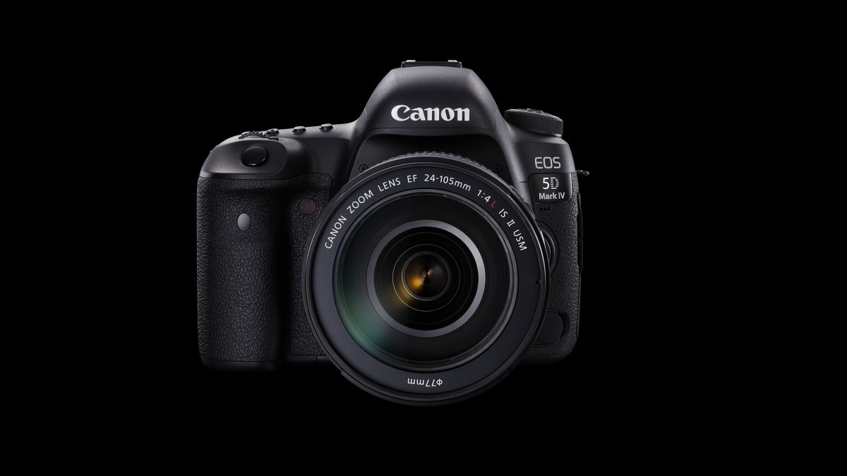 8 things you need to know about the canon eos 5d mark iv for 5d mark iv