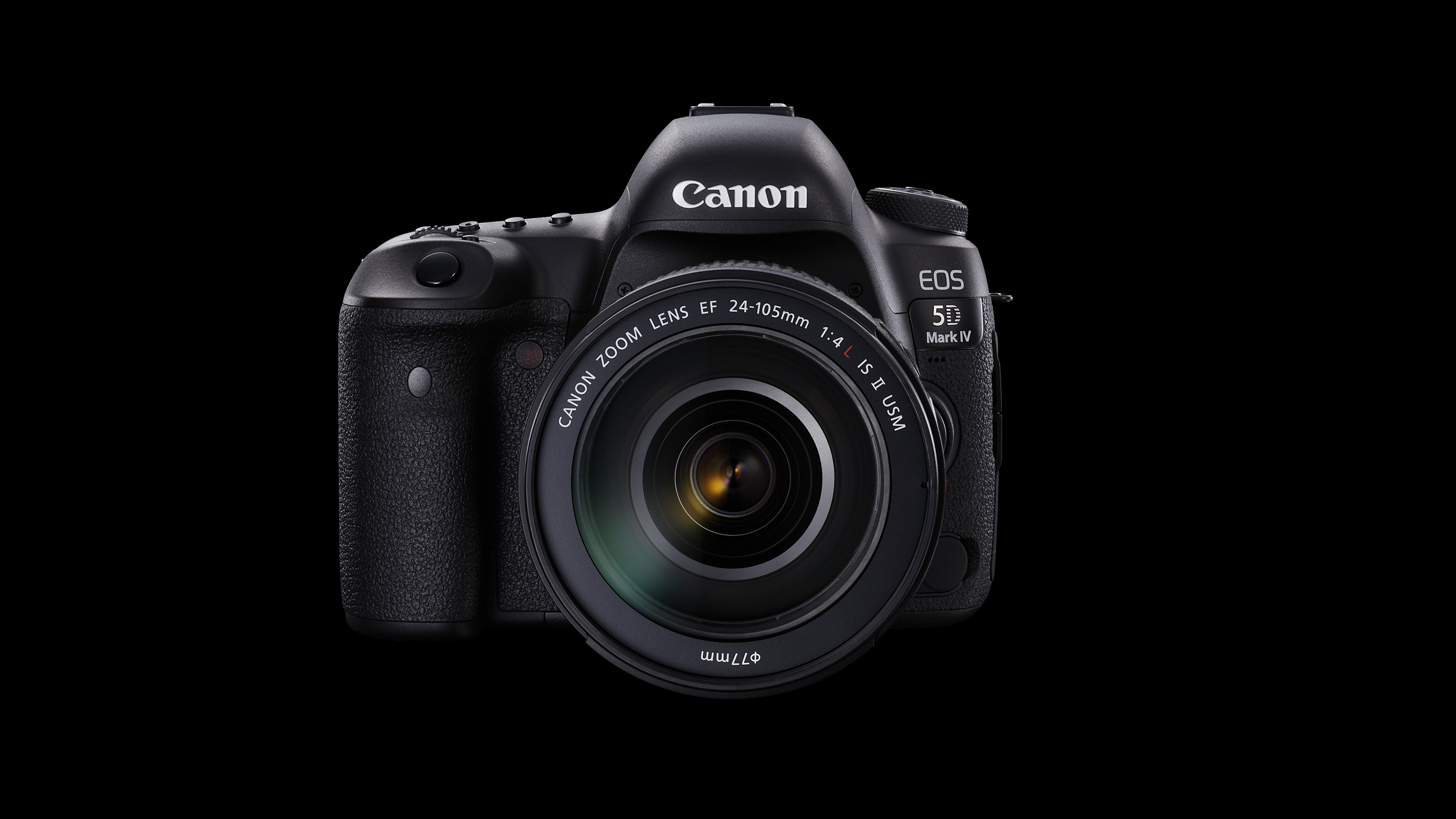 Camera Full Frame Dslr Camera List the 10 best full frame dslrs in 2016 canons 5d series of cameras has a rich heritage original eos bought photography to masses mark ii unleashed hd video