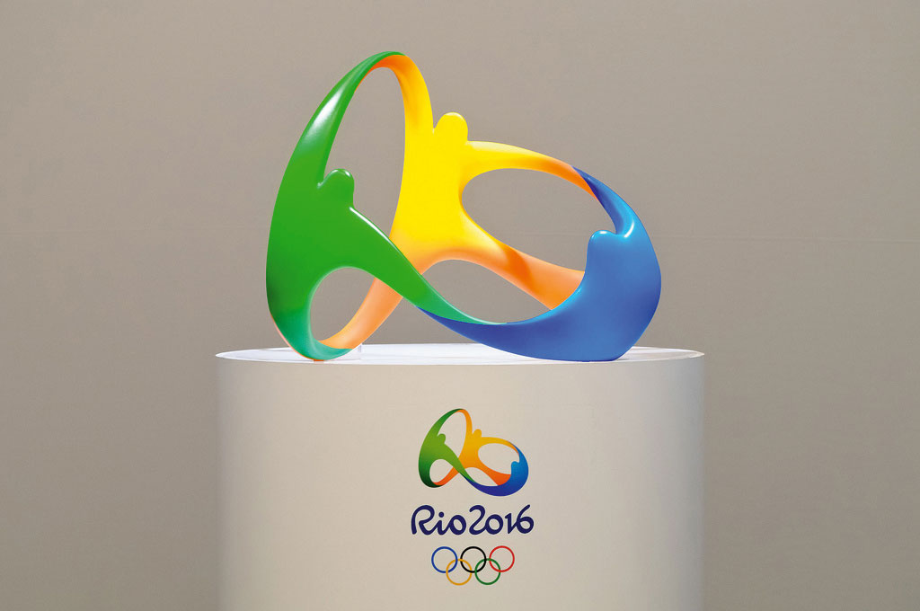 What branding the Olympics can teach you