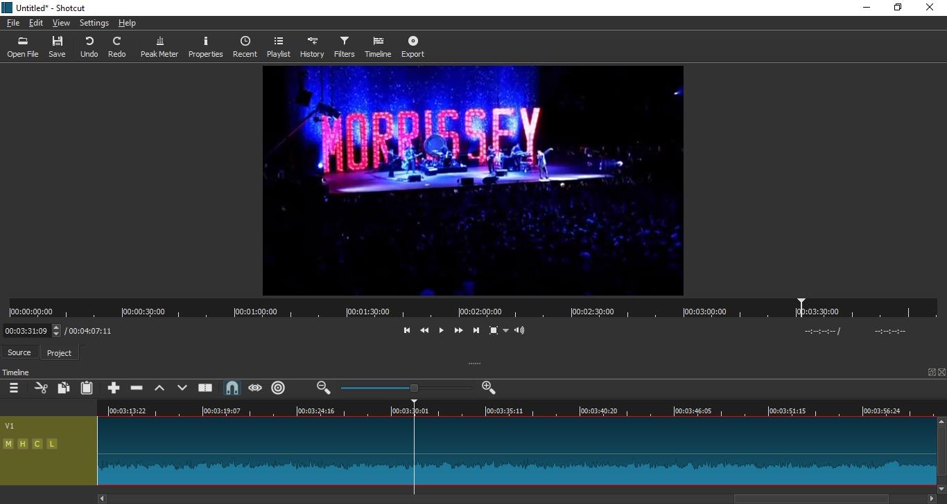 The Best Free Video Editor 2016 Tech News Log