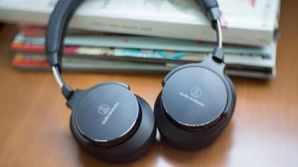▷ Los mejores auriculares para colocar sobre las orejas 2019: las latas más cómodas y con mejor sonido 13