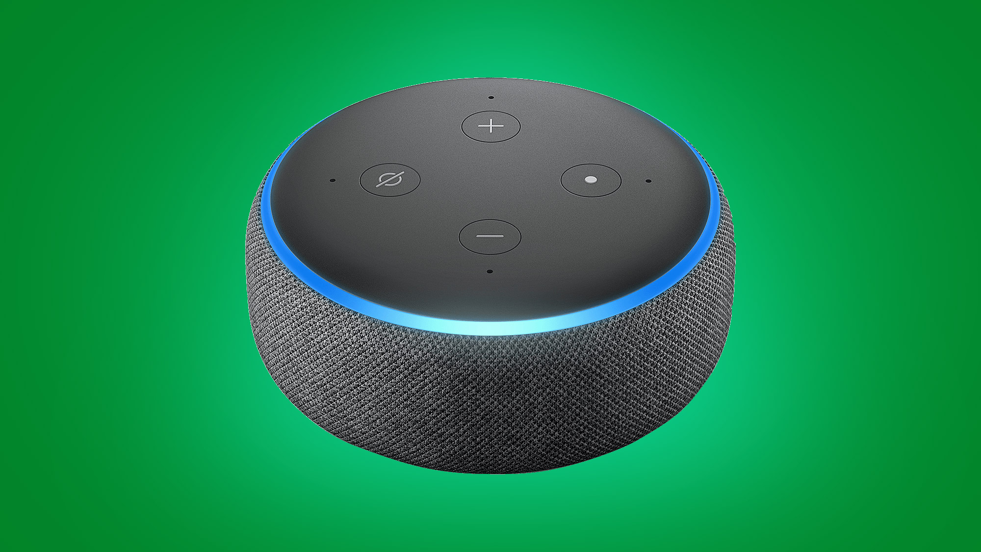 This 56% Echo Dot price drop is still the Amazon Prime Day