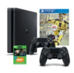 cheap ps4 deals