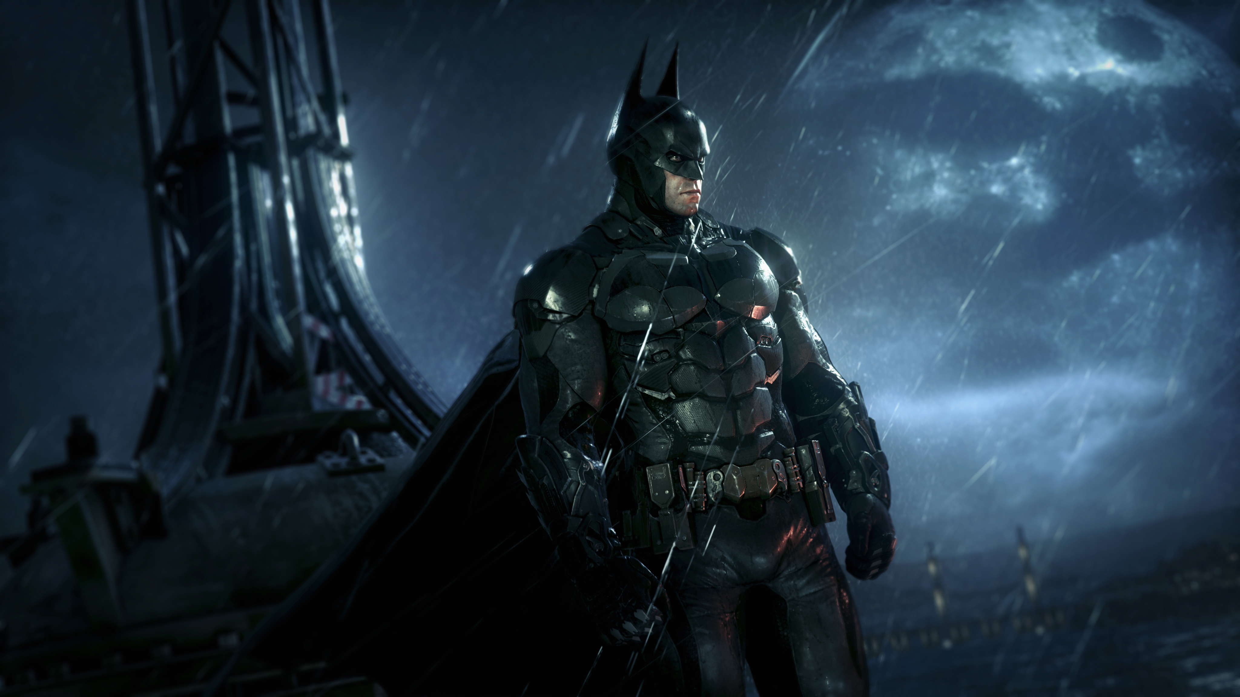 New Batman and Harry Potter games were set for E3 2020, says report