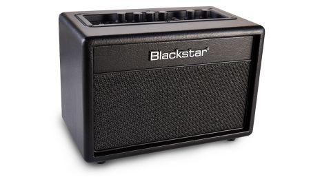 Blackstar Id Core Beam Review Musicradar