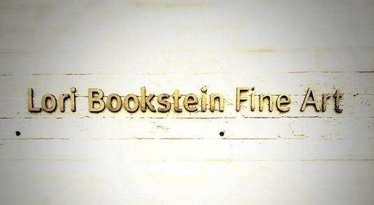 Professional fonts: FF Meta