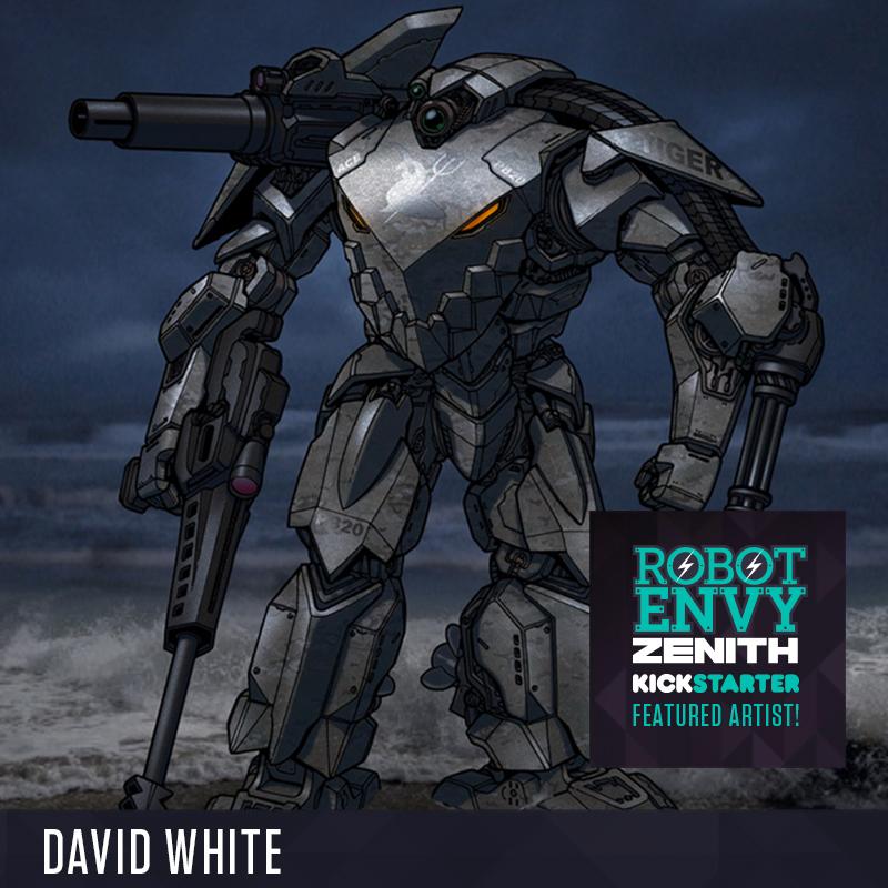 world's best robots