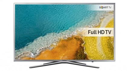 Samsung KS5600 deals