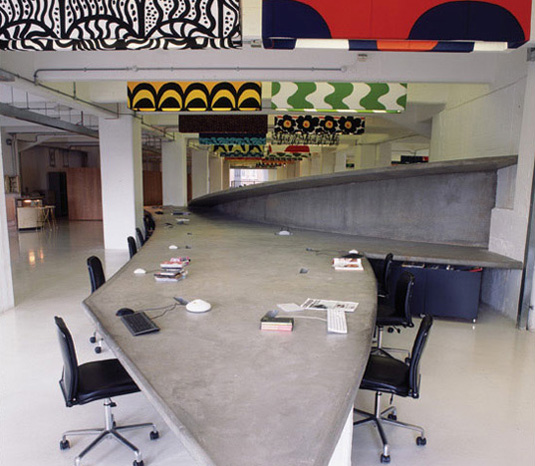 advertising agency office 12 mother london advertising agency office advertising