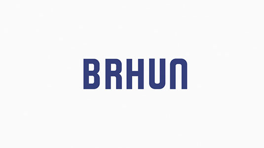 Affected logos - Braun