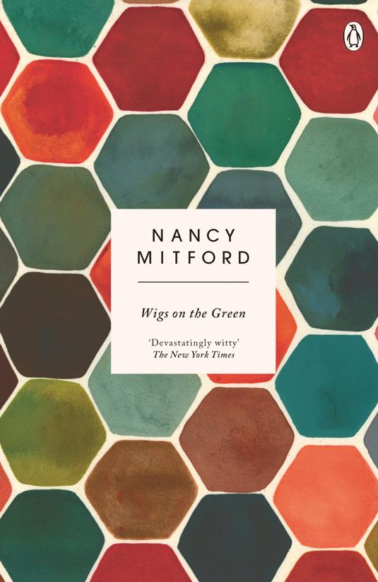 Book Cover Design Pattern ~ Glorious geometric patterns in design creative bloq