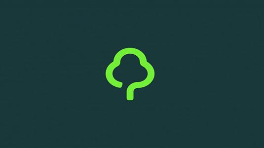 Koto new Gumtree logo