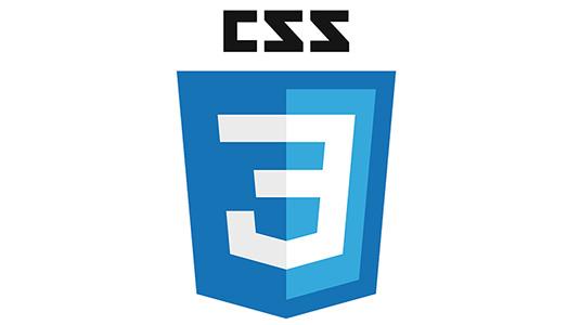 Modernising CSS