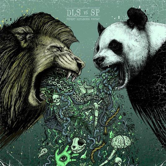 album artwork of 2013