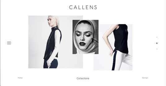 Callens