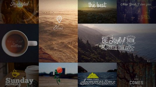 Best iPhone apps: PicLab HD