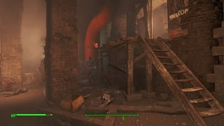 Fallout 4 Comic Book And Magazine Locations Guide Fallout