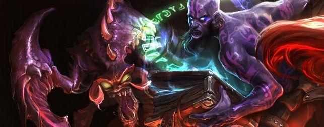 dota 2 lore meet the heroes invokergame