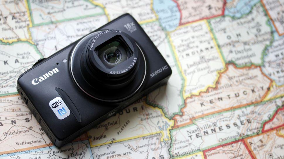 Canon 4120 Драйвер Windows 10 X64 Скачать - фото 8
