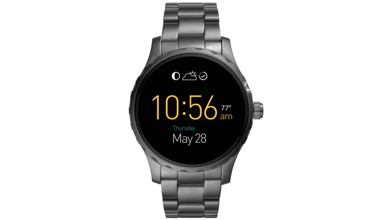 Flipkart Big Billion Days: Best deals on fitness bands and