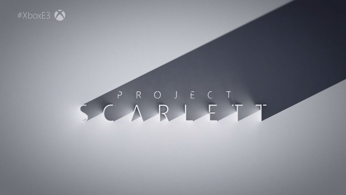 4Kf3pe8xd99LGU3yuqe67a - Xbox Project Scarlett to focus on high frame rates and 'playability'