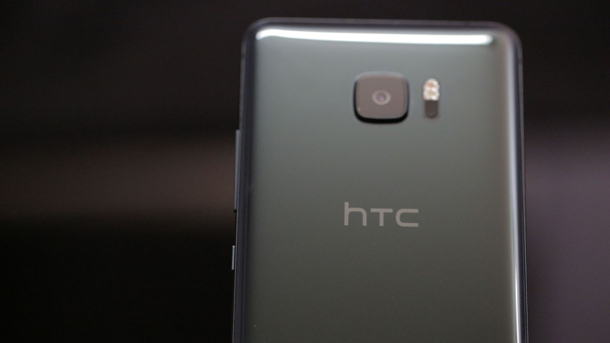 htc u 11 release date news and rumors techradar. Black Bedroom Furniture Sets. Home Design Ideas