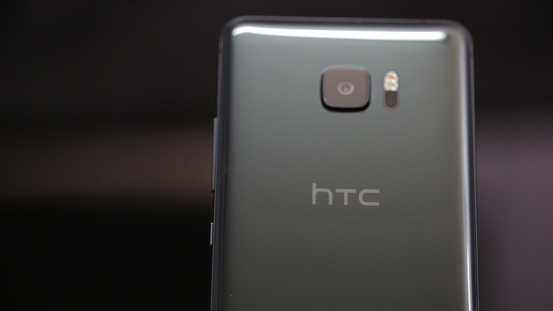 HTC U release date, news and rumors