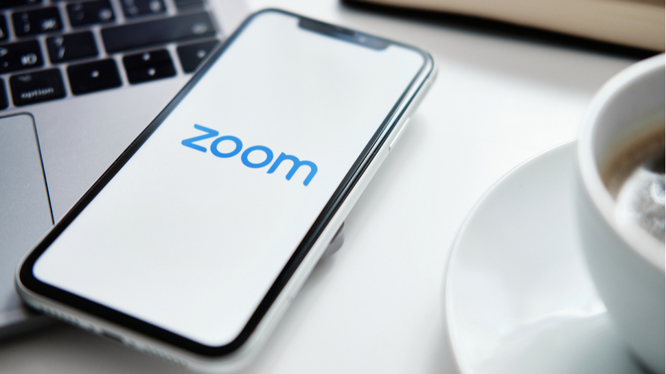 What is Zoom How does it work tips and tricks plus best alternatives